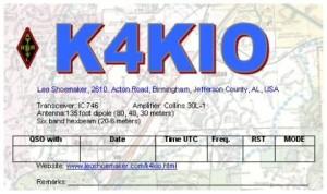 K4KIO_QSL-480x285