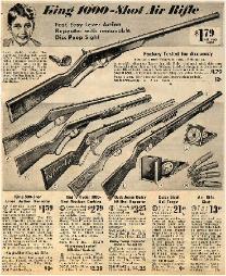 bbguns-208x254