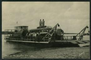 ferryboat-291x194