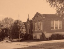 St Catherine's School in New Haven, Ky